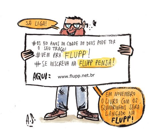 flupp2016_web