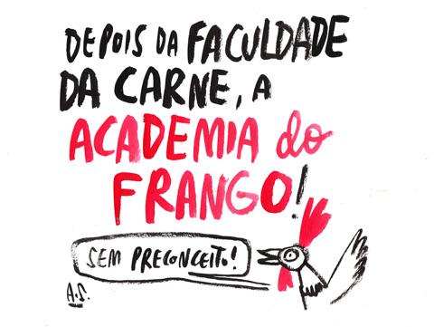 academia_frango