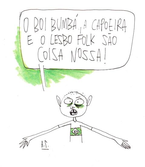 boi_bumba