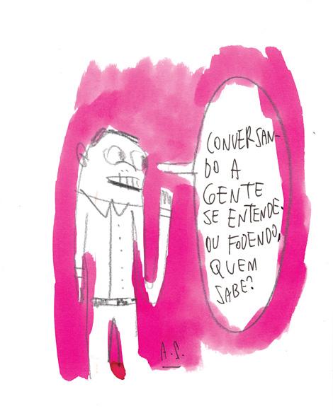 conversando_a_gente