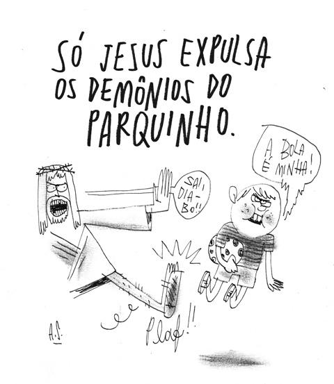 jesus_parquinho