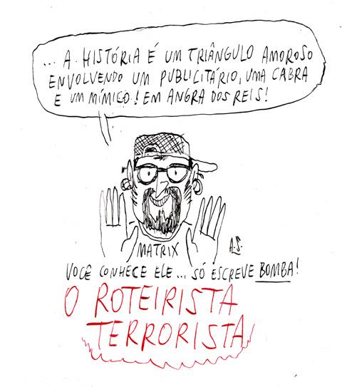 roteirista_terrorista
