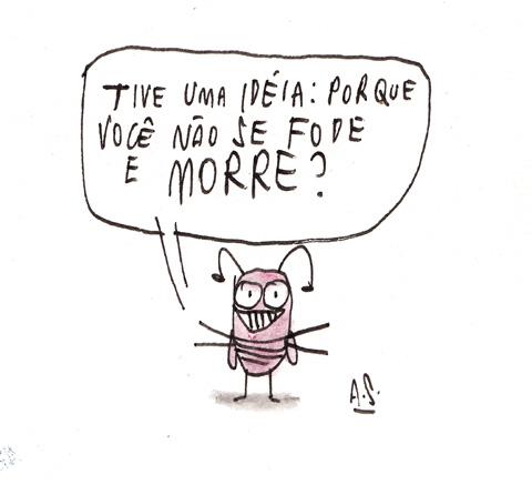 se_fode&morre