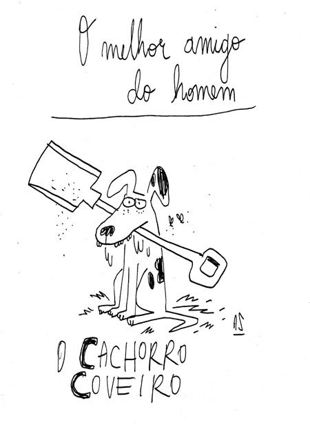 cachorro_coveiro