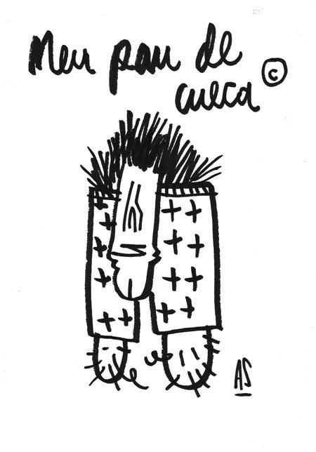 meu_pau_cueca