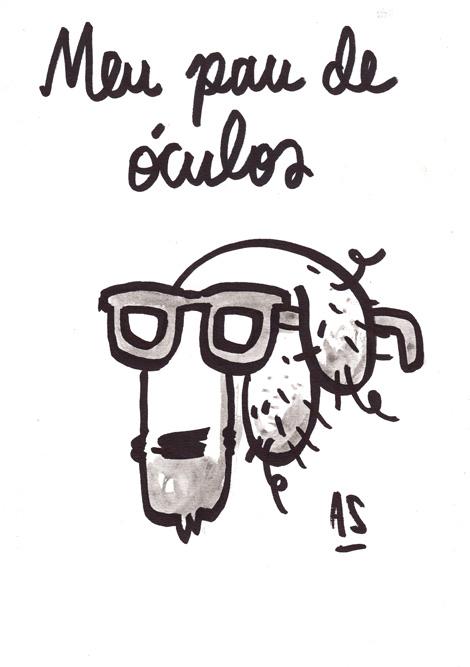meu_pau_oculos