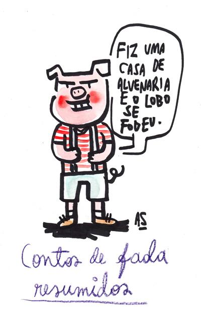 contos_de_fada02