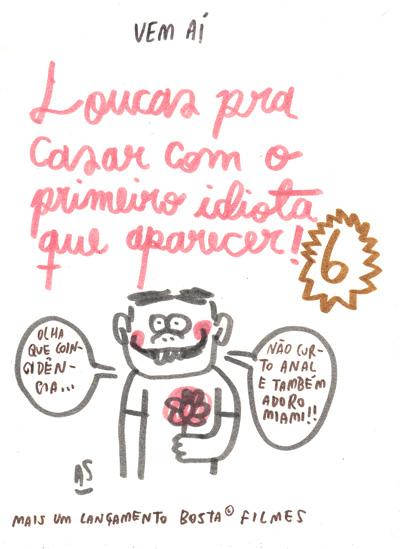 loucas_pra_casar