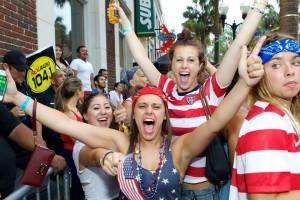 foto: Joe Pedro/Orlando City SC