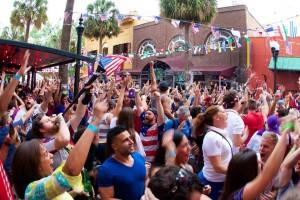 foto: Joe Pedro/ Orlando City SC