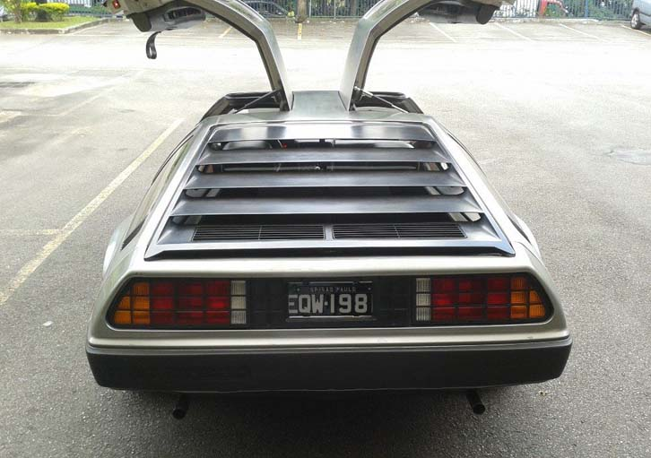 DeLorean_02