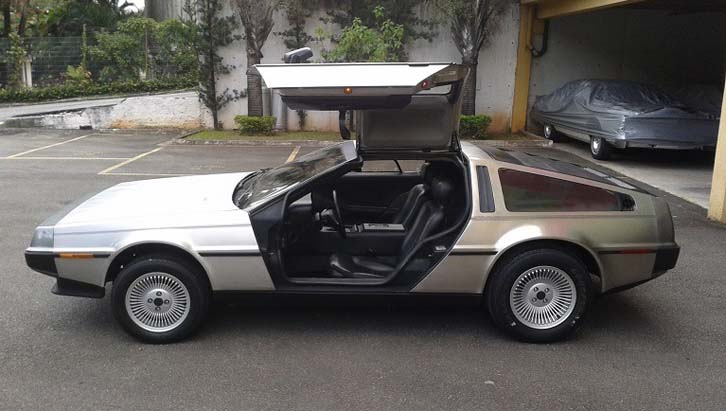 DeLorean_04