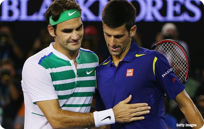 Federer_Djokovic_AO16_sf_get3_blog
