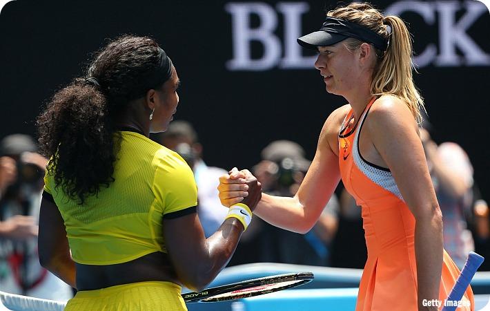 Sharapova_Serena_AO16_QF_get_blog