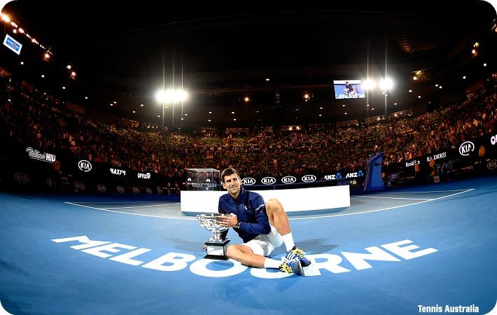 Djokovic-tenis-australian-open_blog
