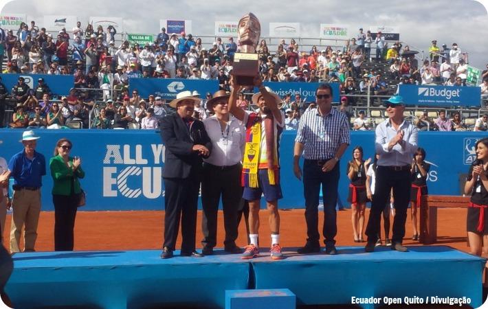 EstrellaBurgos_Quito_trophy_blog