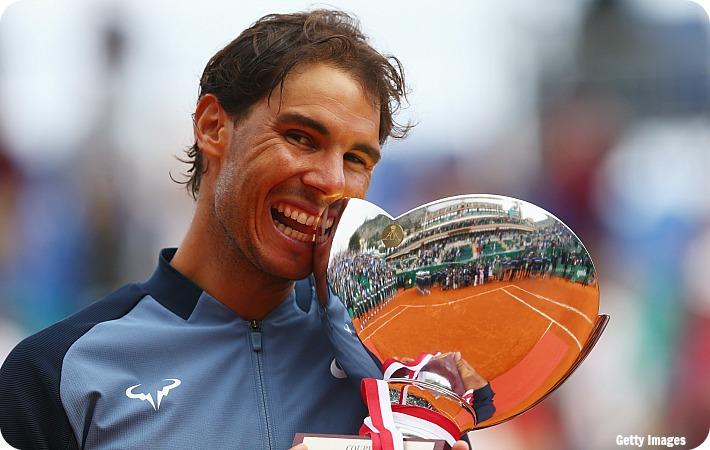 Nadal_MC16_trophy_get_blog