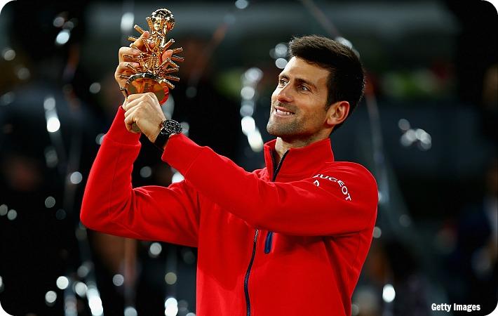 Djokovic_Madri16_trophy_get_blog