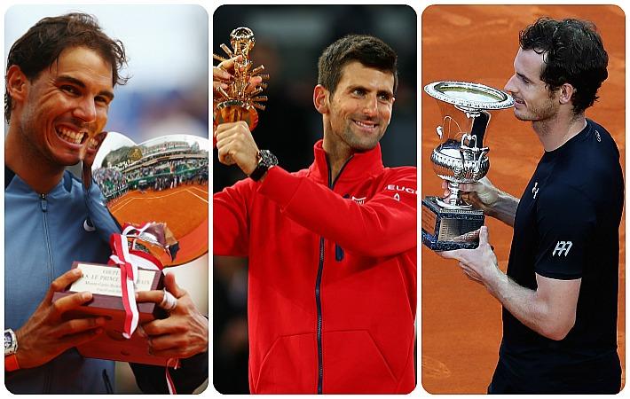 Murray_Djokovic_Nadal_col_blog