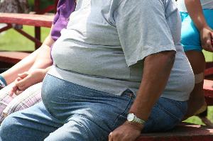 obesity300