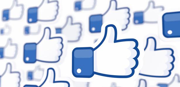 facebook615