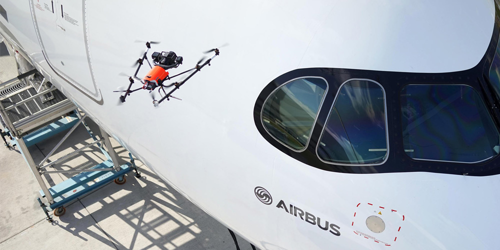 drone_airbus