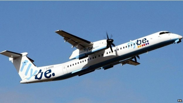 14ago2014---o-piloto-da-empresa-flybe-quase-perdeu-o-controle-da-sua-aeronave-depois-que-a-sua-protese-de-braco-artificial-se-desconectou-em-pleno-voo-1408014278949_624x351