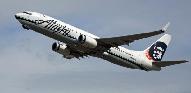 o-episodio-ocorreu-em-um-voo-da-companhia-alaska-airlines-1458741698817_615x300
