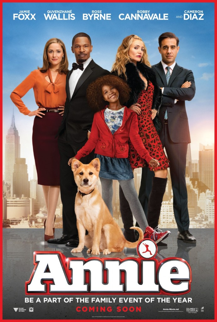 Annie-Official-Poster-Banner-PROMO-XLG-11SETEMBRO2014-01