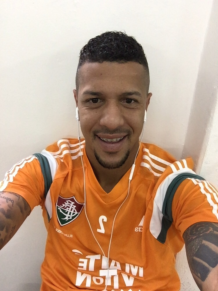 Feliz no Flu, Antonio Carlos quer saber porque foi demitido pelo São Paulo - IMG-20150629-WA0000