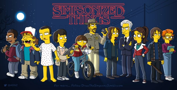 simpsonized-things.jpg