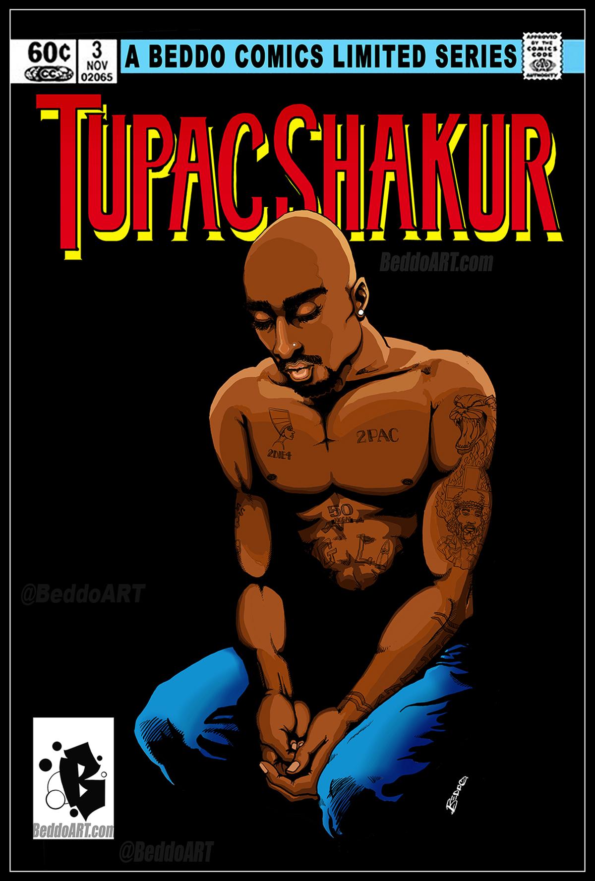 marvel-hiphop-08a