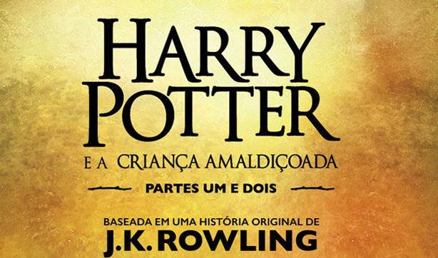 Harry-Potter-e-a-Criana-Amaldioada-destaque-2