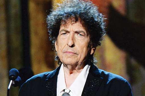 MusiCares Person Of The Year Tribute To Bob Dylan - Show