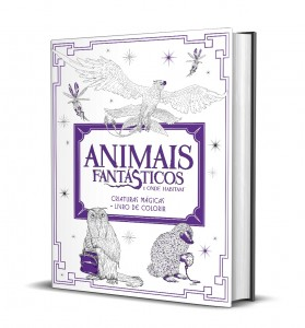 AnimaisFantasticos_livro_colorir_criaturas