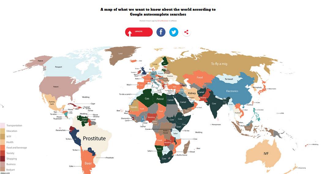 prostitutas en lugo mapa prostitutas