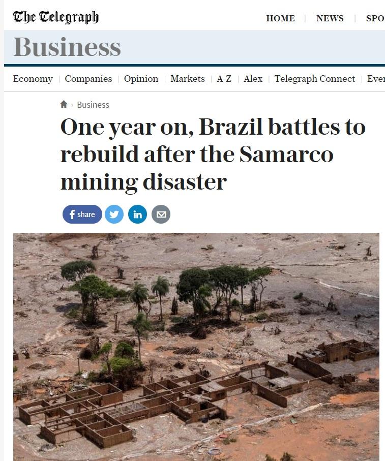 samarco2