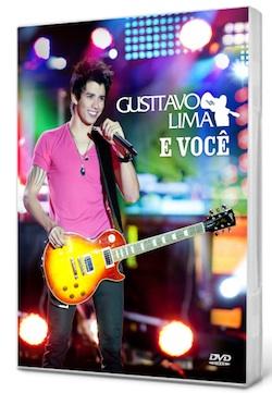 download novo cd bruno e marrone 2010