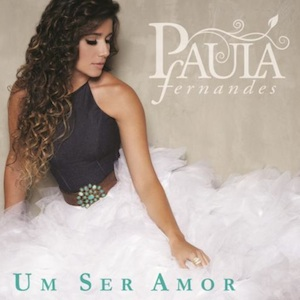Download Paula Fernandes - Apenas Flor mp3