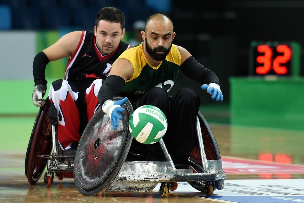 International+Wheelchair+Rugby+Championship+cQEIGMGWas6x