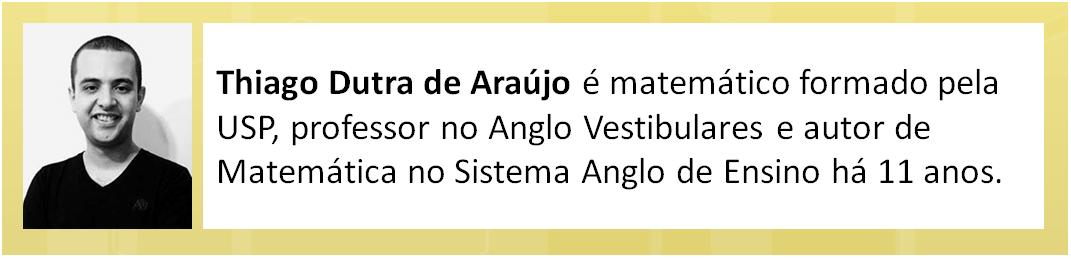 thiago_dutra