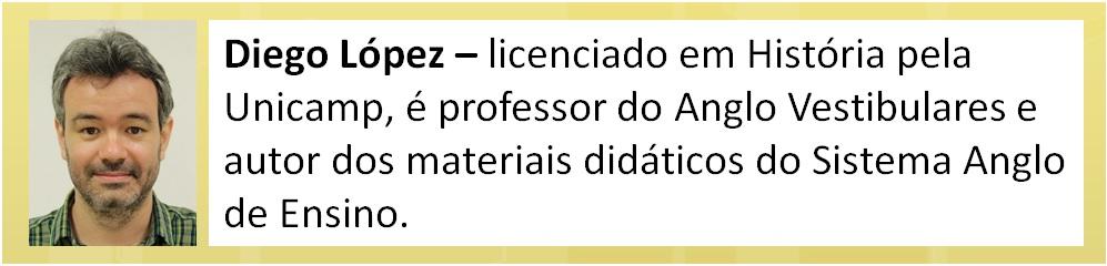 diego_lopez