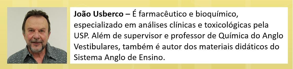 Usberco_