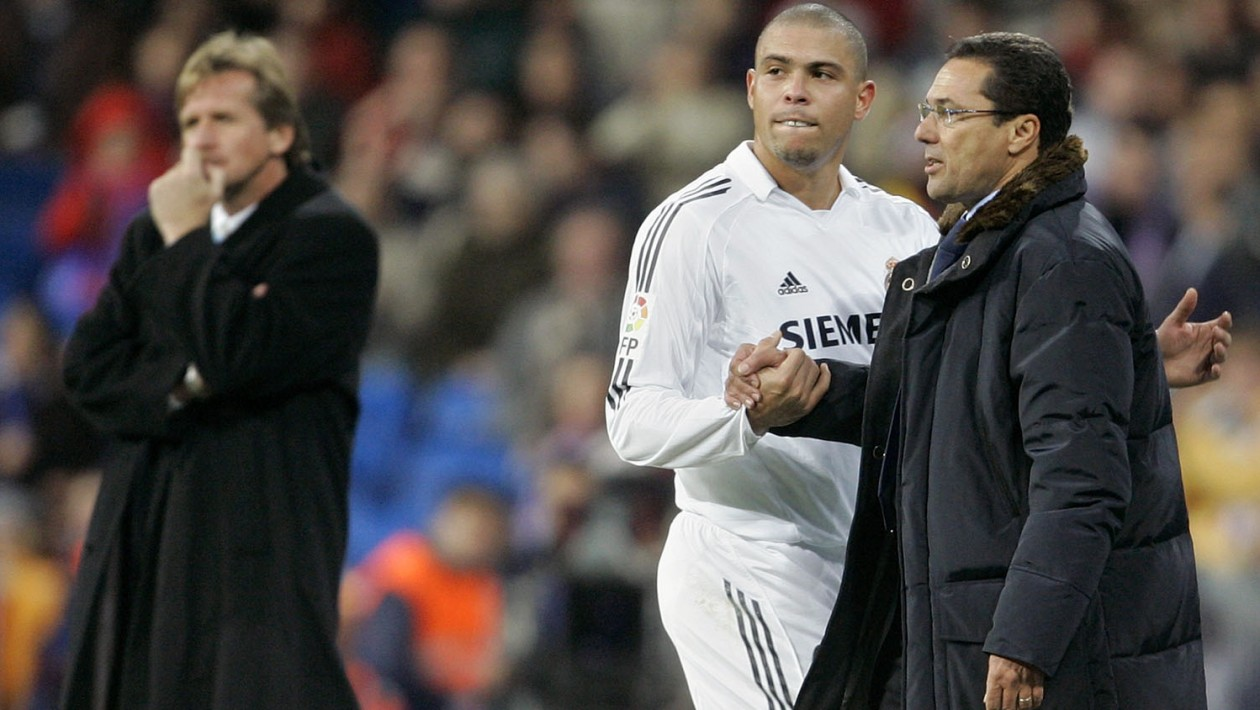 Luxemburgo-Real-Madrid-1260x710