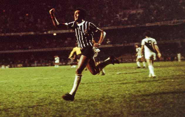 basilio-gol-ponte-1977-630.-abril-com-br
