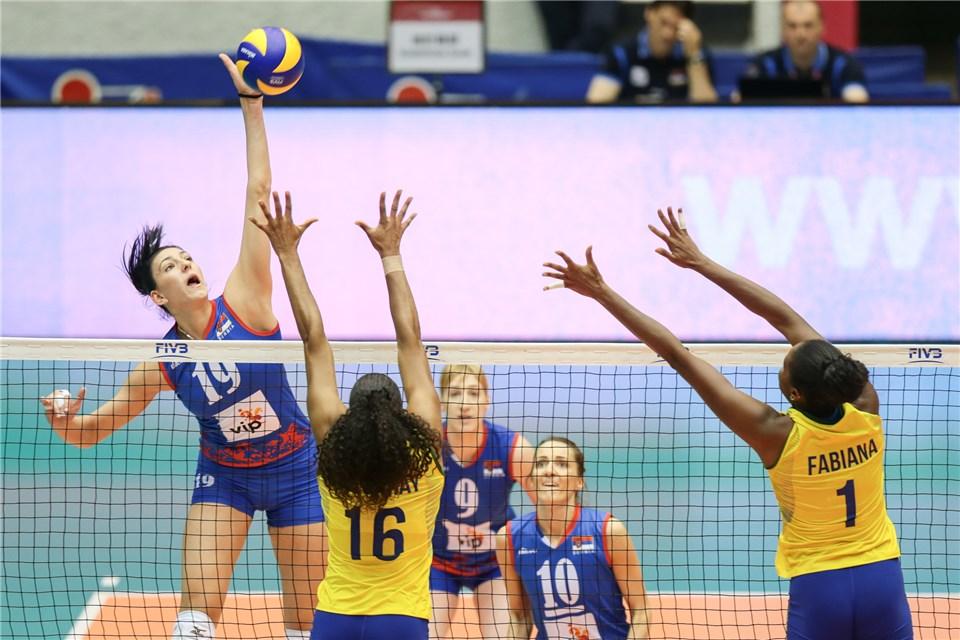 s 233 rvia exp 245 e defici 234 ncias do brasil esporte uol esporte