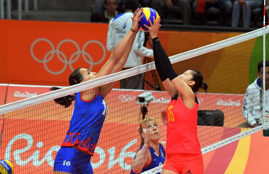 Sérvia e China decidem o ouro olímpico a partir das 22h15 deste sábado (20)