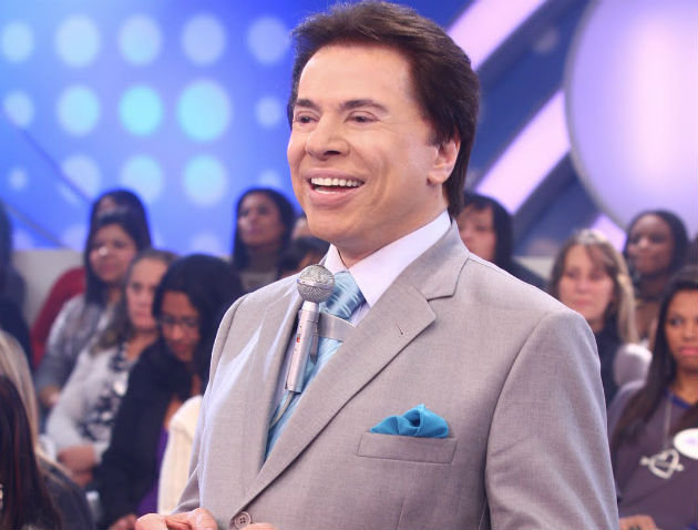 http://imguol.com/blogs/2/files/2013/08/silviosantos20132.jpg