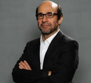 GeorgeMoura1