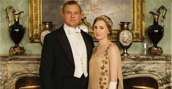 downtonabbeyerro